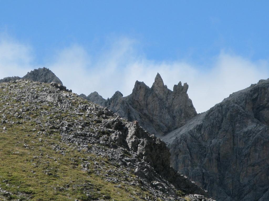 l�vajciarsky-narodny-park-val-trupchun-a-fuorcla-sassa
