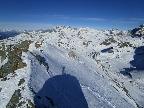 skialp-julierpass-piz-d´emmat-dadaint-2927m-