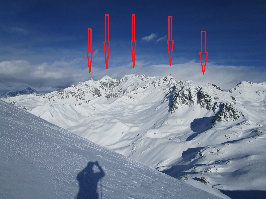 skialp-julierpass-crappa-de-toci-a-vianocne-panoramata